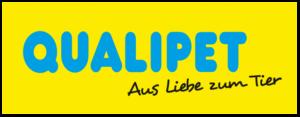Qualipet_logo
